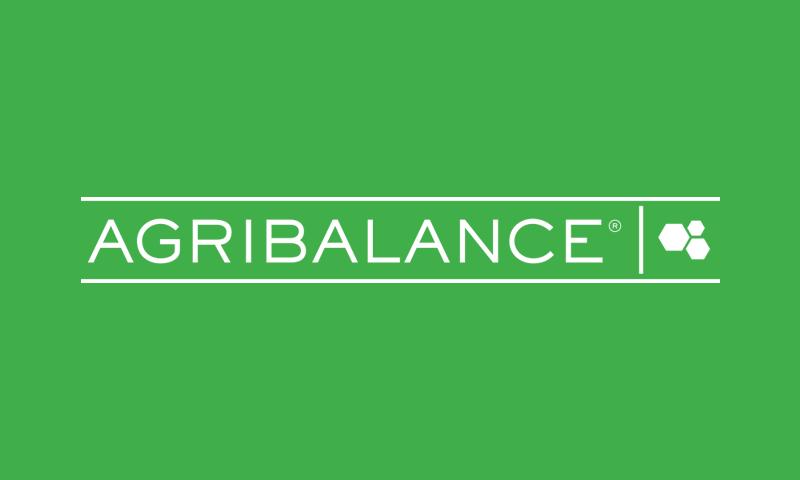 AgriBalance
