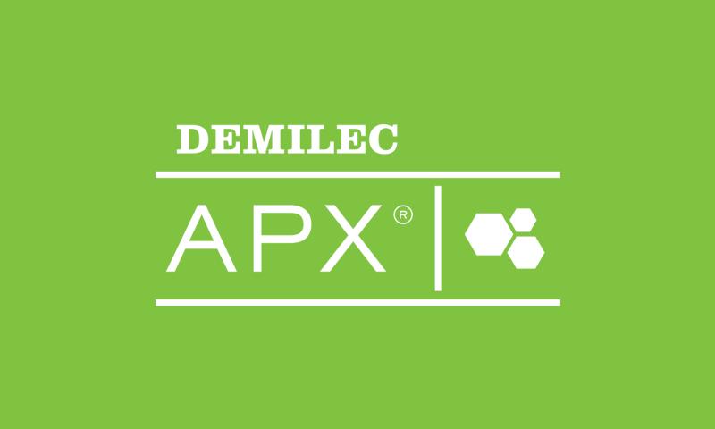 Demilec APX