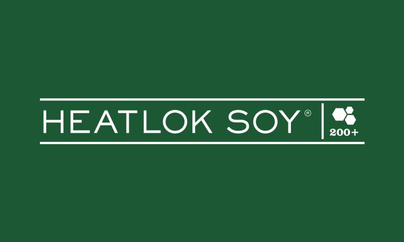 Heatlok Soy
